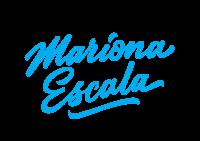 Mariona Escala Marketing Digital Veterinario